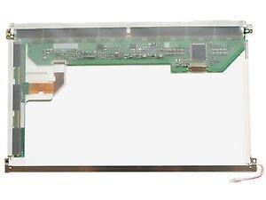 Sony pcg-4a1l