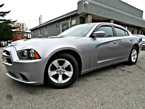 Dodge Charger 2014 SE -- CRUISE - A/C - PRISE AUXILIAIRE --