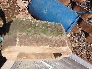 wanted retaining wall blocks Beenleigh Logan Area Preview