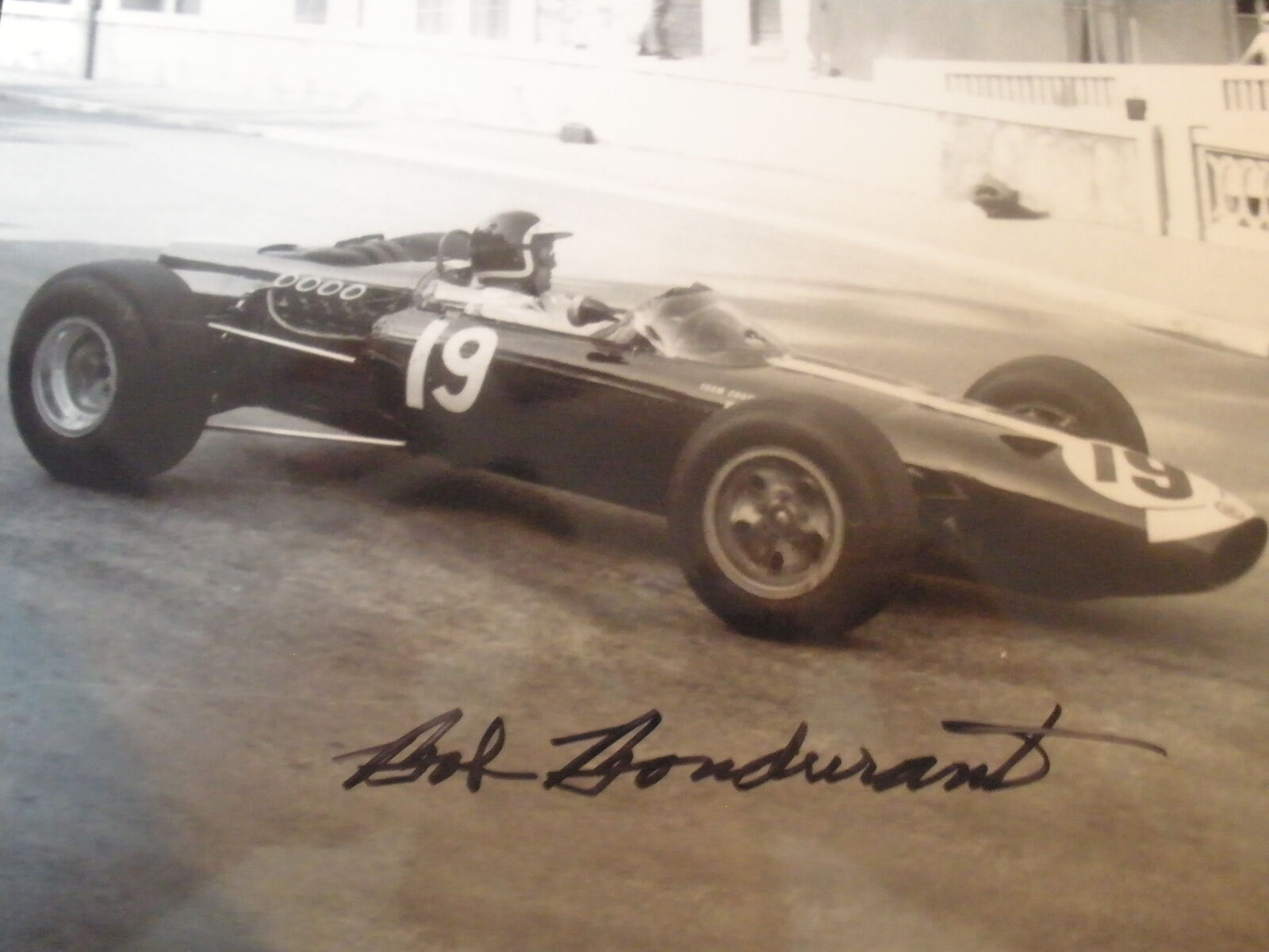 Biedermann`s Sport Autogramme