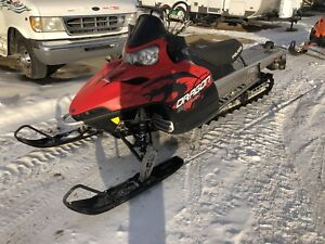 6 Sleds Priced to sell!