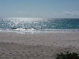 CALLING WORKING HOLIDAY MAKERS-Near Fremantle, Beach, Murdoch Uni!