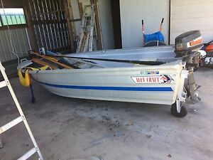 Boat for sale Salisbury Brisbane South West Preview