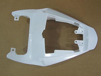 Unpainted Rear Tail Seat Cowl Fairing For Triumph 2006-2012 Daytona 675