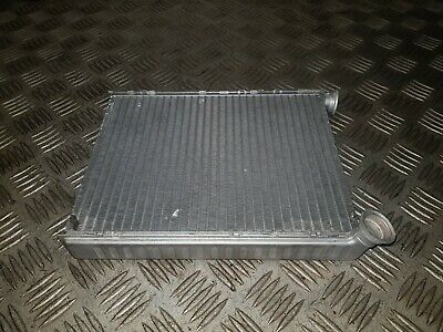 PEUGEOT 308 HEATER MATRIX 1.6HDI 5 DOOR 2008