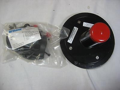 1ea Itron 40w Pit Units New In Box Erw-0031-003 Sensus Itron 40w-1 Pit Ert