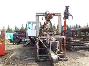 Sawmill | Kijiji in Alberta  - Buy, Sell & Save with