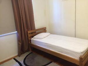 Rooms for Rent Rockhampton Rockhampton City Preview