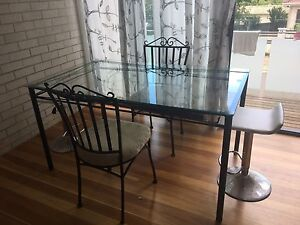 Selling furniture ASAP Brisbane City Brisbane North West Preview