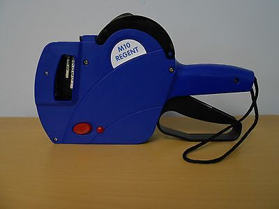 Price Labeleruses Monarch 1110 Labels Please Read Description.