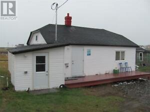 Excellent Bonavista Kijiji In Newfoundland Buy Sell Save With Interior Design Ideas Philsoteloinfo