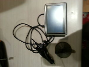 gps tomtom one xl