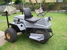 offroad trike Goonellabah Lismore Area Preview