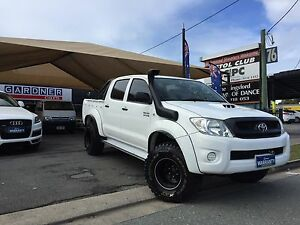 I want to buy your hilux Southport Gold Coast City Preview