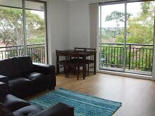 COOGEE BEACH FULLY FURNISHED SHORT or LONG LEASE Coogee Eastern Suburbs Preview