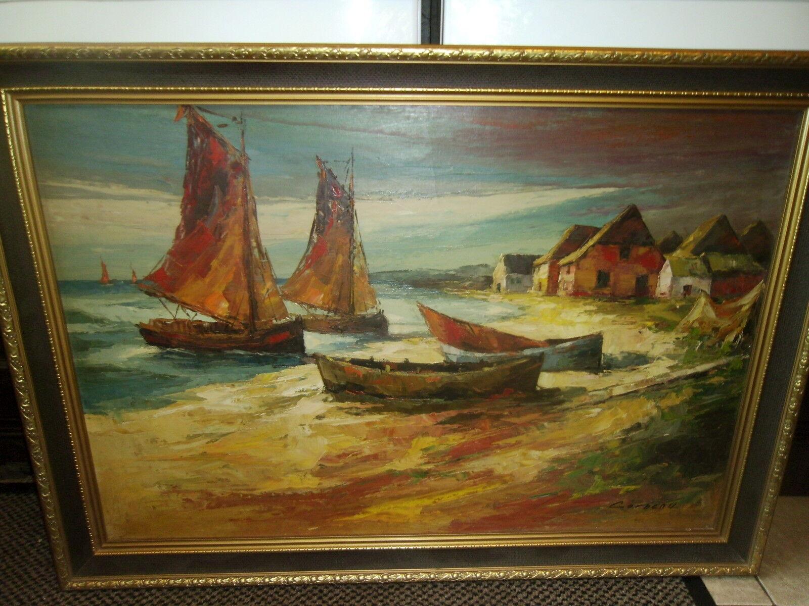 PATRICIA BURTON FINE ART GALLERY