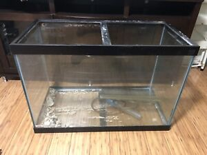 65 gallon aquarium kit