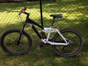 2dd5be1bbb9 Kona Stinky | New and Used Bikes for Sale Near Me in Alberta ...