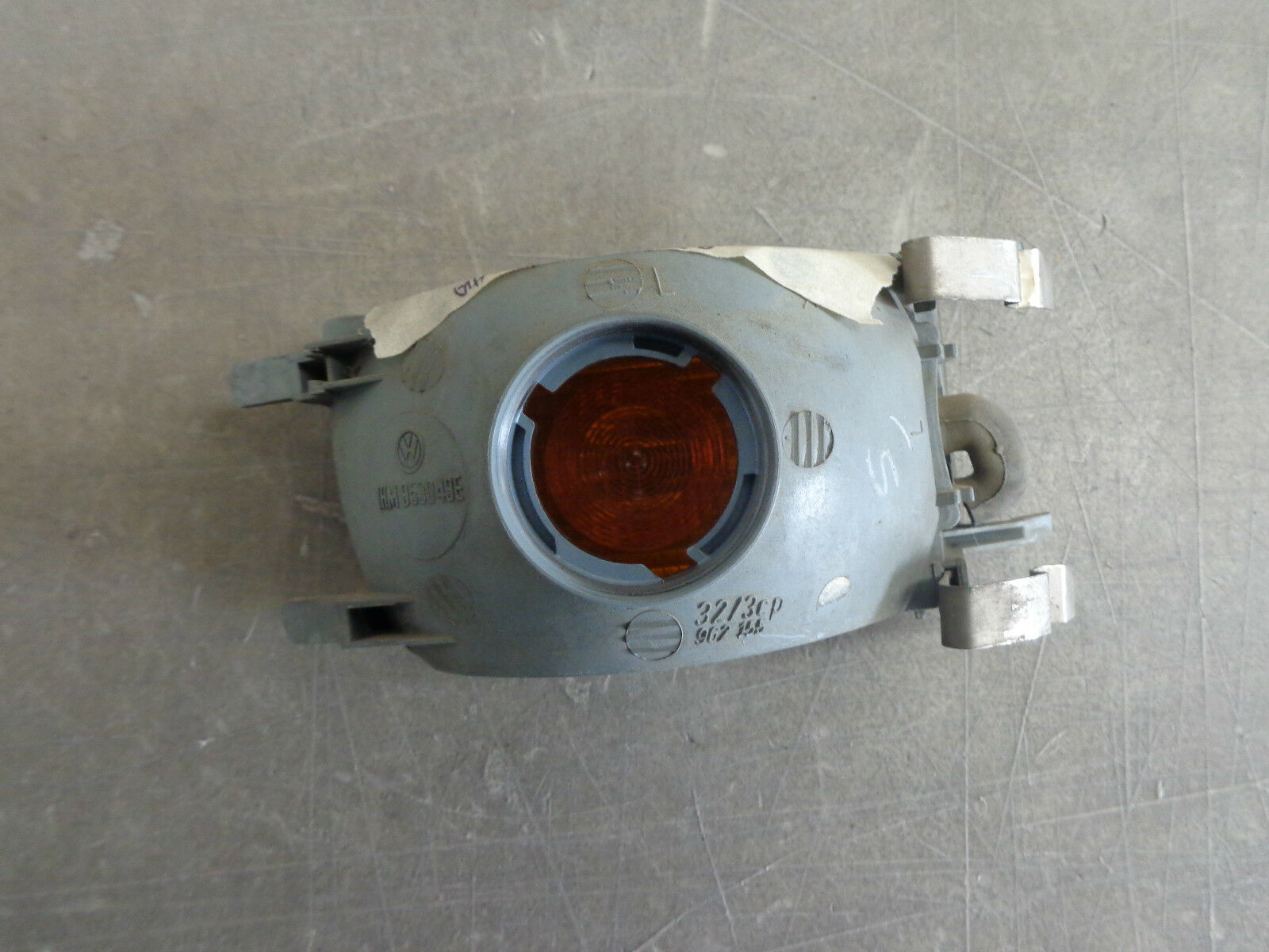 Part Number VWJETTA98