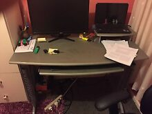 study table Blacktown Blacktown Area Preview