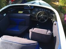 2002 Camero Pintara Series 2 Waldara Wangaratta Area Preview