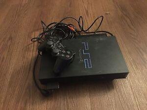 PlayStation2 PS2