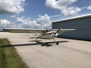 Cessna | New & Used Riding Lawn Mowers, Golf Carts, Electric