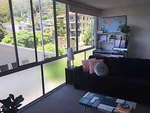 Amazing 2 bedroom apartment available Burleigh Heads Gold Coast South Preview