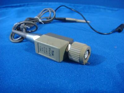 Tektronix P6121 100 MHz, 10x, Voltage Probe