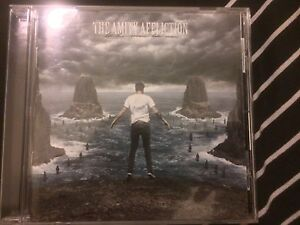 The Amity Affliction LTOTM CASE ONLY! Mount Pleasant Barossa Area Preview