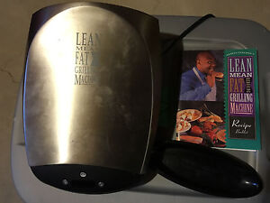George Foreman Grill  London Ontario image 1