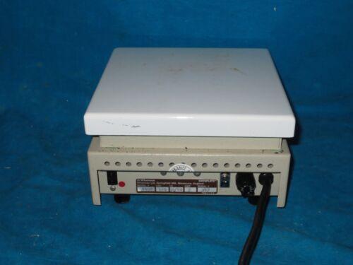 Whatman Dataplate Hot Plate Model 440P