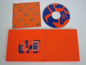 PET-SHOP-BOYS-MUY-PARLOPHONE-CDPCSD-143-0777-7-89721-2-9-CD-ALBUM