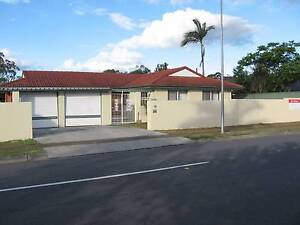 REDUCED RENT!! Convenient Location @Runcorn -3 Bed Room House Runcorn Brisbane South West Preview