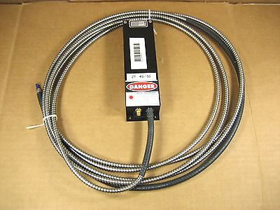 Coherent Laser Dpy5010m W 15 Ft Cable
