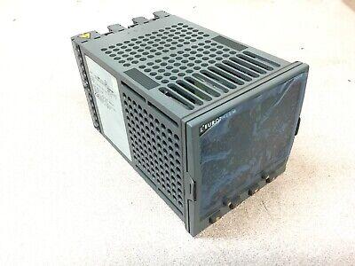 Eurotherm 2404 Temperature Controller 2404ccvhd4r4xxrfxxymxxengas248
