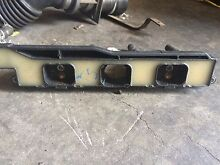 Holden Astra 99/05 coil pack Warwick Farm Liverpool Area Preview