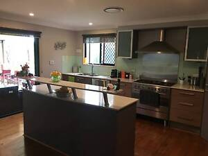Beautiful Acreage Package In Prime Location Karrabin Ipswich City Preview