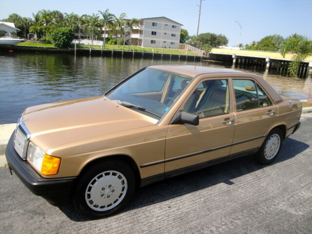 Mercedes 190d turbo for sale for Mercedes benz 190d for sale