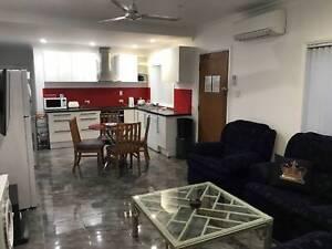 Room for Rent near QUT for Female Student