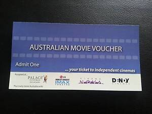 TARZAN 3D or DORY 3D or GHOSTBUSTERS 3D at IMAX for $20(RRP$35) Sydney City Inner Sydney Preview