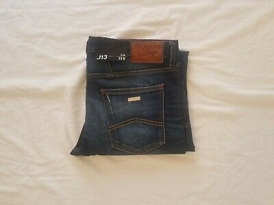 Armani Exchange GENUINE Slim Fit Jeans! Brand New! Very Good Quality! Last One! (Armani Exchange Quality)