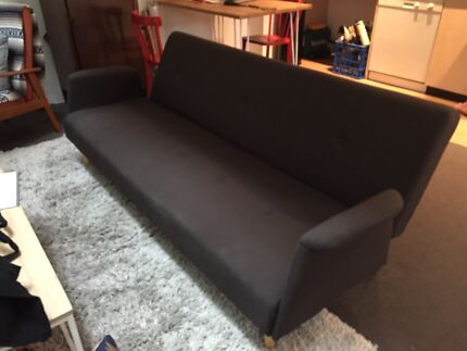 danish sofa Sofas