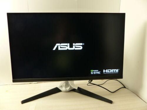 """ASUS TUF Gaming VG27AQL1A 27"""" LCD Monitor"""