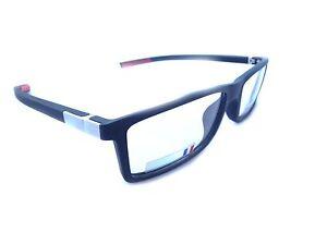 192a020064e0 1.25 Rayban Reading Glasses