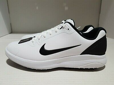 Nike Infinity G Mens Golf Shoes - CT0531-101 - Size UK 8