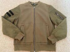 Herren FrühlingsHerbst Jacke von Divided by H&M Gr.L | eBay