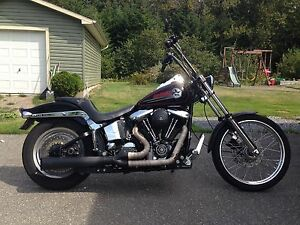 1994 Harley Davidson for sale