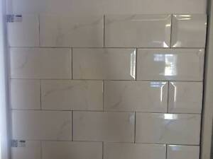 Subway Tiles In Perth Region Wa Building Materials Gumtree