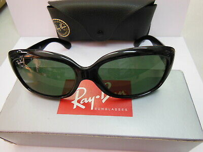 Rayban Sonnenbrille für Damen RB 4101 wie neu